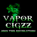 Offical U.S.Bulli-Smoker Reseller, Authorized GLV Reseller, All Genuine Authentic Product @ VaporCigzz.com