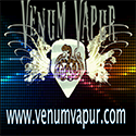 Premium e-Juice at affordable prices.